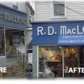 R.D. MacLean