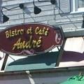 Bistro & Café André