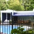 Canopé Résidentiel
