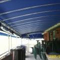 Canopé Commercial