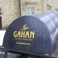 gahan-brewery-1