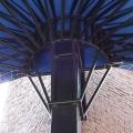 Ville de Dieppe - Canopy at Place 1604