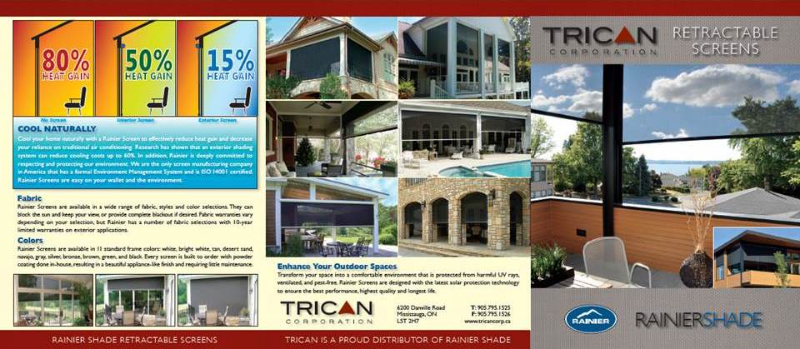 rainier-retractable-screens-brochure