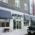 Maverick\'s Steakhouse & Grill