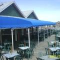Peake\'s Quay, Charlottetown, PE